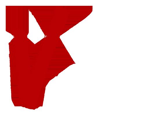 Vid.co Media Group Logo