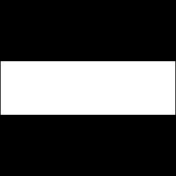 Bendigo Tourism Logo