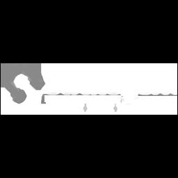 Strategem Accounts Logo